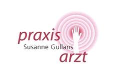 Praxis Susanne Gullans